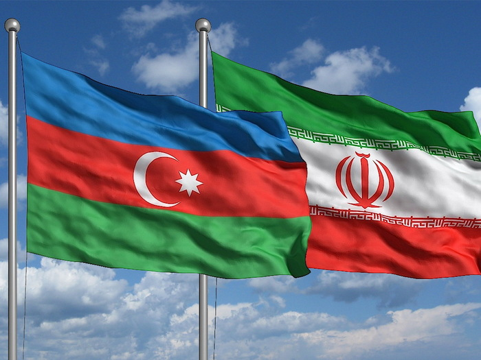 Iran S New Ambassador To Azerbaijan Affirms His Support For Baku Over The Nagorno Karabakh Conflict